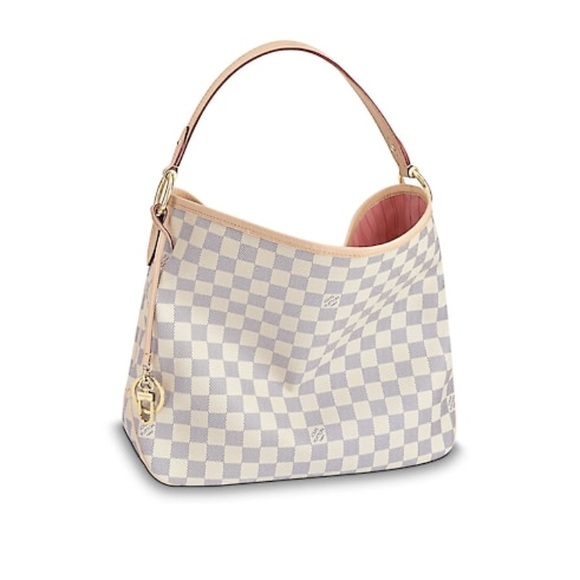 ... great look 2f273 b25c5 LOOKING TO BUY Louis Vuitton Delightful PM. Louis  Vuitton Capucines. ... a9903aa88d